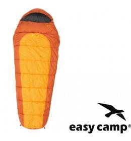 Vreća za spavanje Nebula 250 Orange