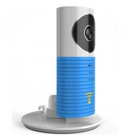 Smart WiFi kamera za nadzor preko telefona-Bežična clever dog