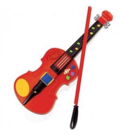 Violina Winfun 2050-NL
