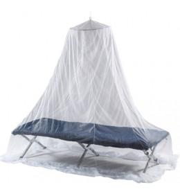 Zaštitna mreža Mosquito