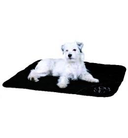 Zaštitno ćebe za pse 125x100 cm Trixie