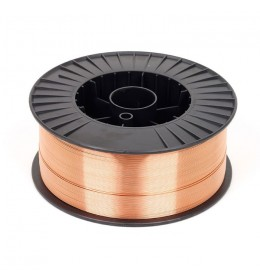 Žica za varenje Womax 1 mm 15 kg